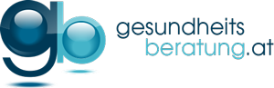 gb-logo-300